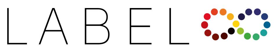 Label Eight